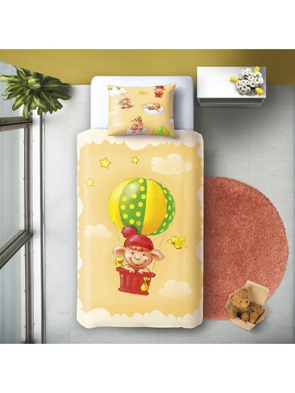 Бебешки Спален Комплект - Балон
