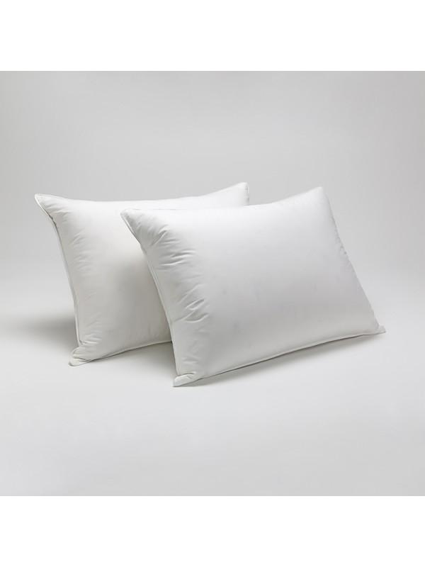 Възглавници с дунапренов пух