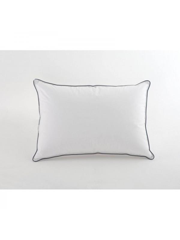 Пухена възглавница