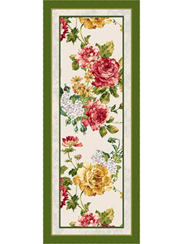 Тишлайфер - Рози Различни Цветове