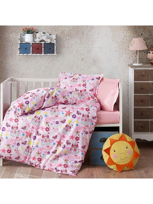 Спален Комплект за Кошара - Princess