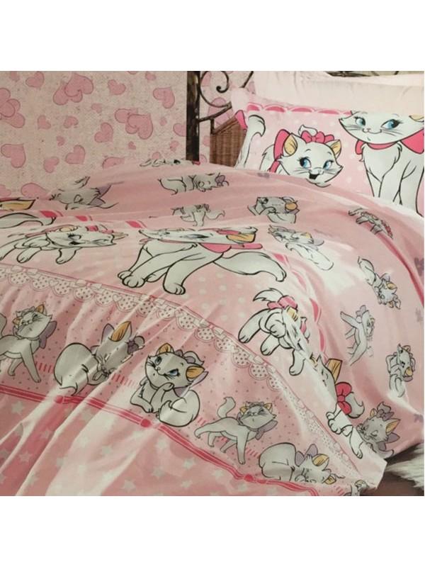 Детски Спален Комплект - Сладката Мари
