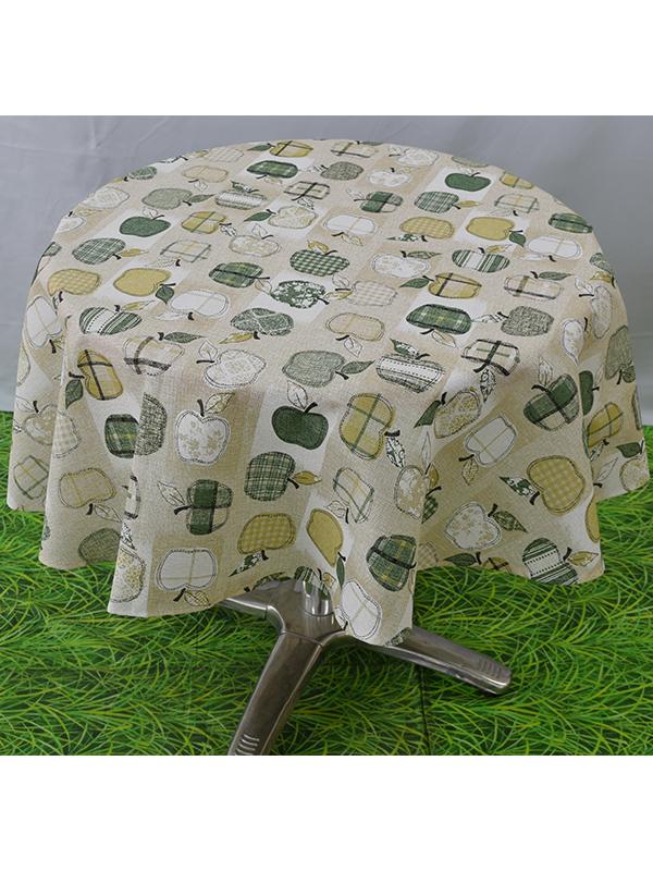 Тишлайфер - Зелена Ябълка