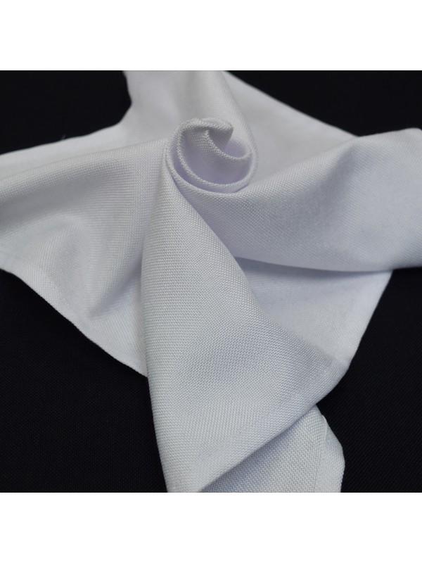 Хангъл в Бяло - 3099