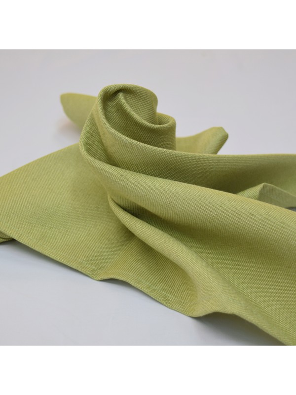 Каре за маса в Зелено - 3027