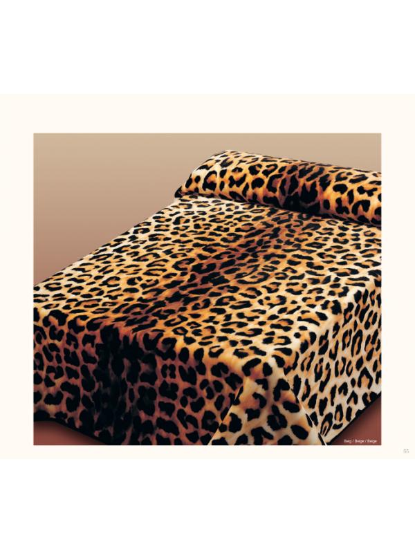 Одеяло - Стер 070
