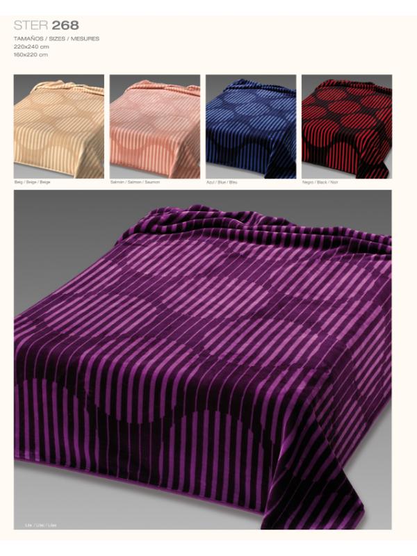 Одеяло - Стер 268
